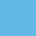 berufblau